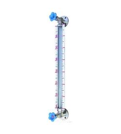 吴江智能远传型玻璃管液位仪