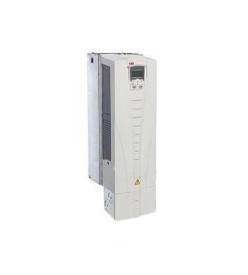 变频器550系列