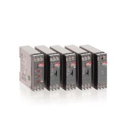 CT-E系列 经济型电子时间继电器