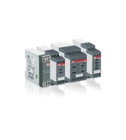 电子测量和监视继电器