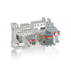 中间接口继电器和光耦