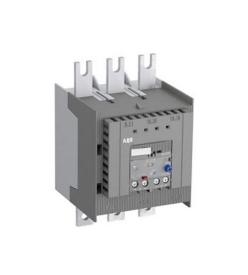 EF电子式过载继电器